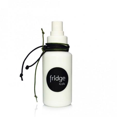 Fridge lost passenger – le passager égaré eau de parfum 50g