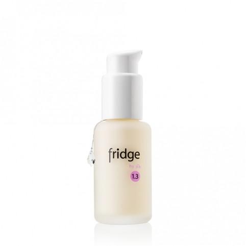 Fridge 1.3 face guard – crème protectrice pour le visage 48g
