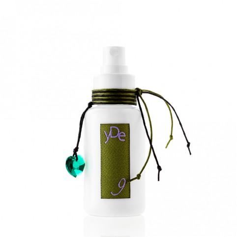 Fridge yde 9 – eau de parfum 50 g