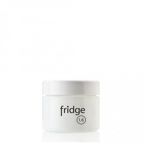 Fridge 1.6 face peeling – exfoliant pour le visage 50g