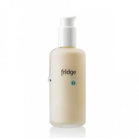 Fridge 2.1- firm body – crème rafermissante pour le corps 190g