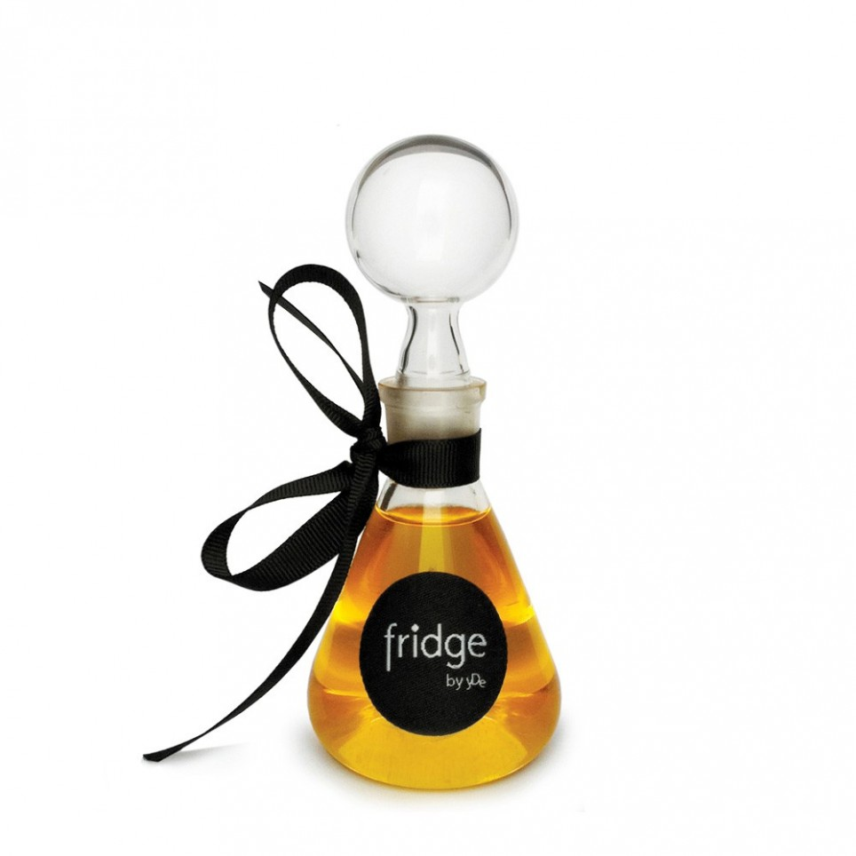 Fridge - between words -entre deux mondes eau de parfum (fiole en verre) 50g