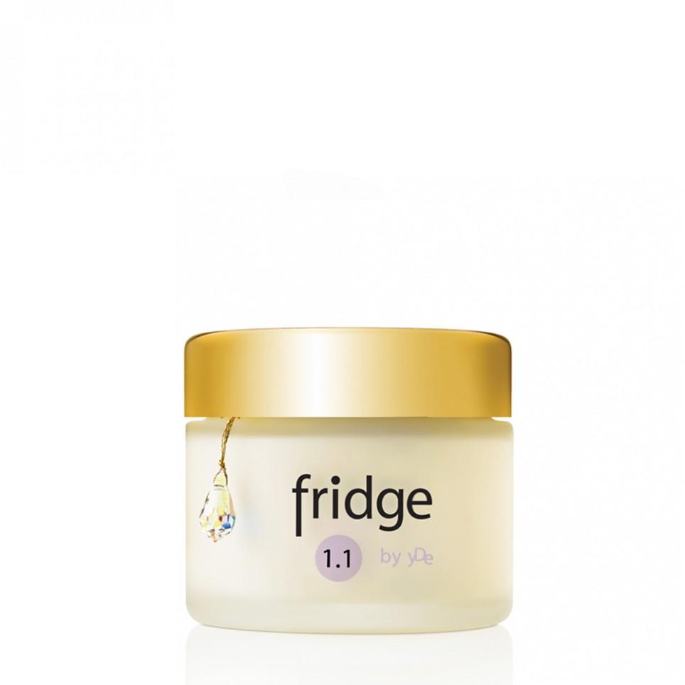 Fridge 1.1 face the cream – crème anti-rides pour les visage 50g