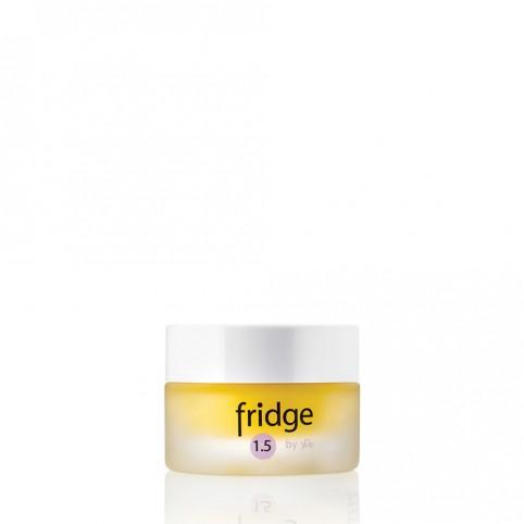 Fridge - 1.5 lips cream – crème pour les lèvres 12g