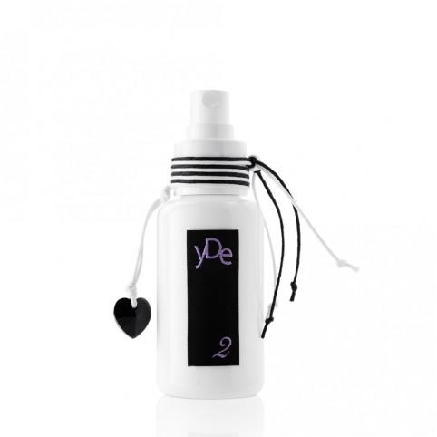 yde 2 – eau de parfum 50g