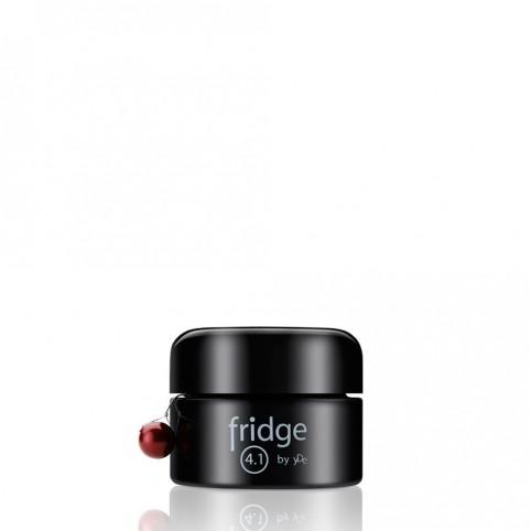 Fridge 4.1 Crème pour le contour des yeux au café - 14 g