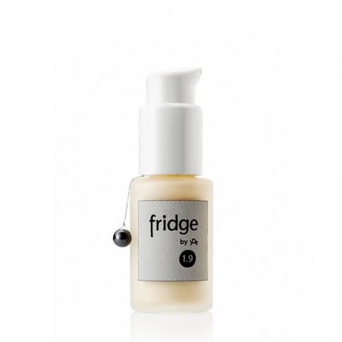 Fridge 1.9 serum bomb! – sérum détonant ! 50g