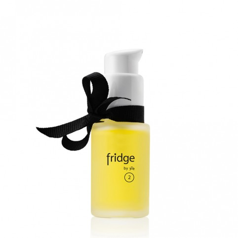 Fridge facial serum 2 – sérum 2 pour le visage 30g