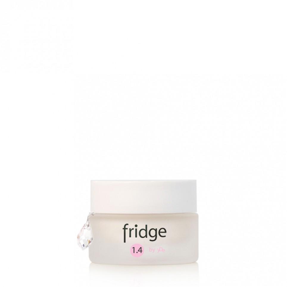 Fridge 1.4 eye – crème contour des yeux 14g