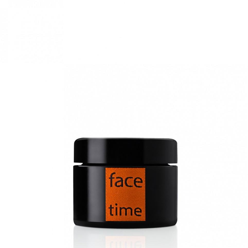 Fridge face time- crème anti-âge pour homme 30g