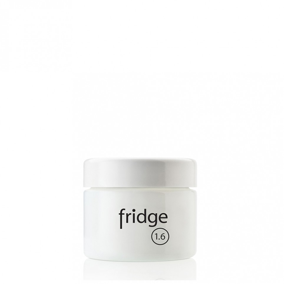 Fridge 1.6 face peeling – exfoliant pour le visage 50g