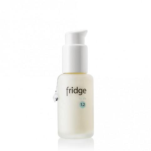 Fridge 1.2 water coat – crème ultrahydratante pour le visage 48g