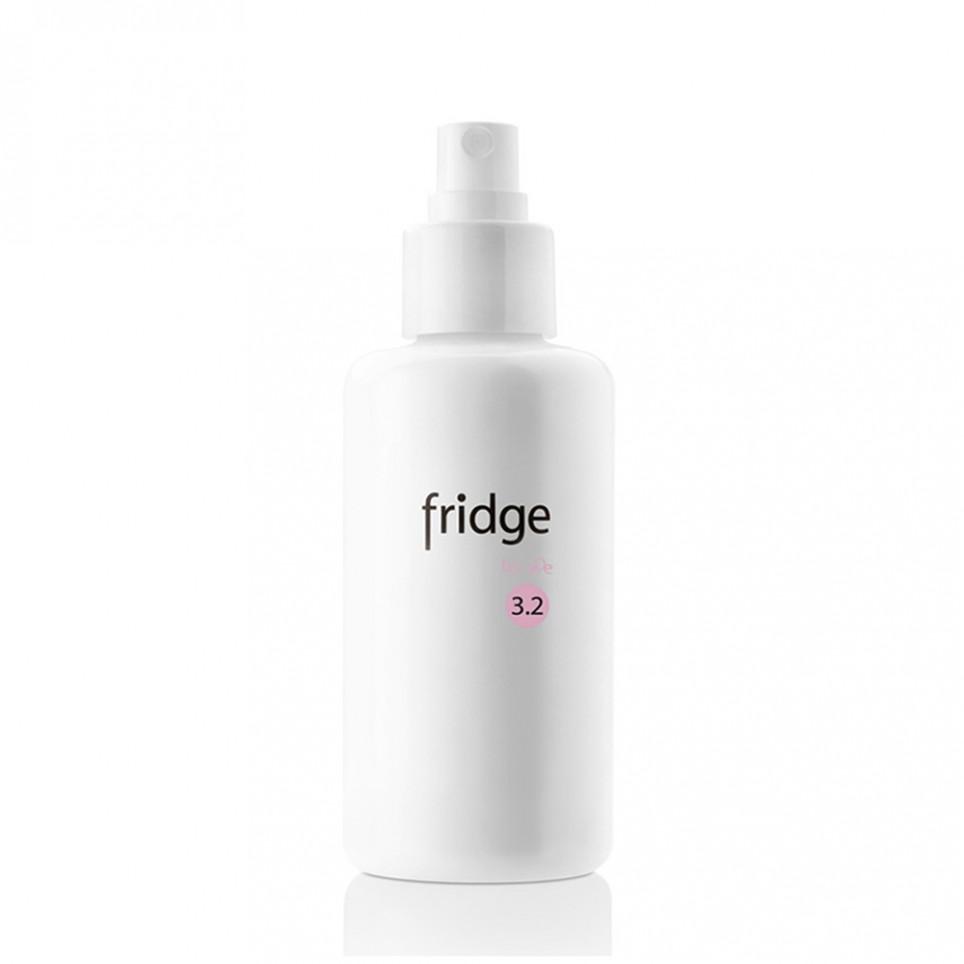 Fridge - 3.2- rose water tonic – Eau tonifiante à la rose 100g
