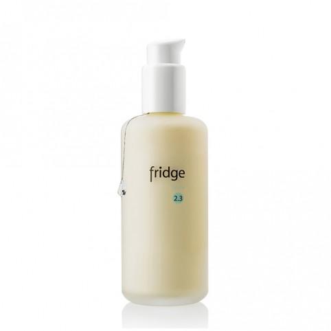 Fridge 2.3 melissa body – baume pour le corps à la mélisse 190g